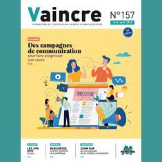 vaincre157_0
