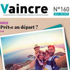 vaincre160_actu_s