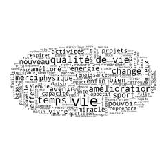 vignette_actualite_moveformuco_1_0