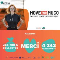 vignette_actualite_moveformuco_2