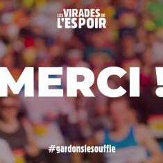 virades2021_remerciements_0