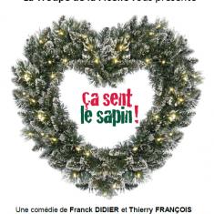visuel_theatre_la_ficelle_2017