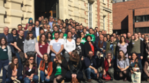 colloquejcf2019