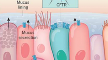 ionocytesetautrescellulespoumonnature_0