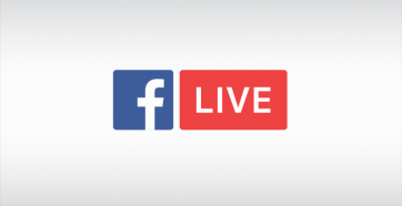 media-blog_live-header_1_0