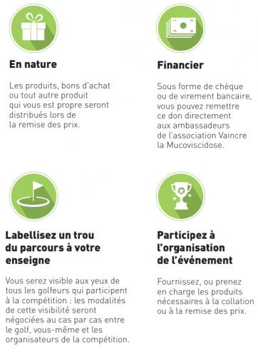 partenariats_green