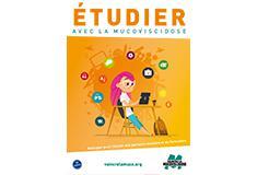 couv-etudier