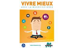 couv_brochure_vivre_mieux