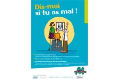 couv_dis_moi_si_tu_mal
