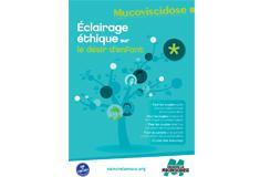 couv_eclairage_ethique