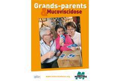 couv_gds_parents