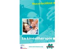 couv_kinesitherapie