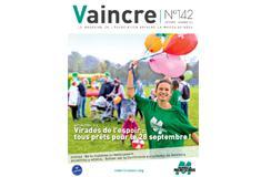 couv_vaincre_142