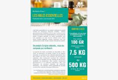 gabarit_visuel_mediatheque_5