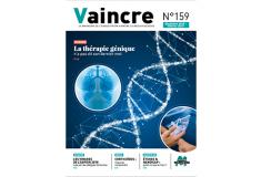 vaincre_1