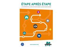 visuel_couv_etape_apres_etape