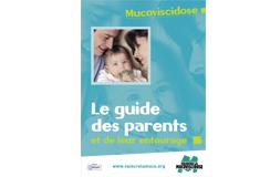 visuel_guide_parents