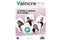 visuel_vaincre_144_0