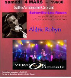 affiche_concert_0