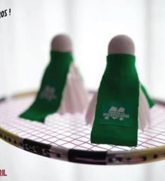 badminton_2017