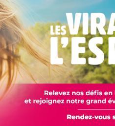 banniere-fb-vlm_1_0