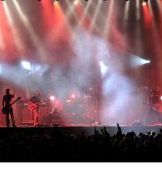 nv_visuel_concert_3