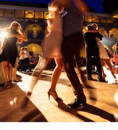 nv_visuel_soiree_dansante