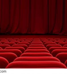 visuel_ballet_opera_concert_0