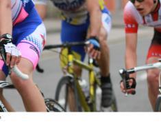 course_cyclisme_1