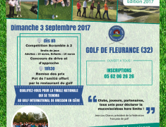 green_de_lespoir_2017_-_fleurance_32