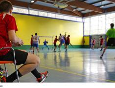 nv_visuel_handball