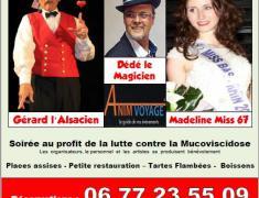 soiree_mussig