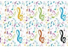 visuel_musique
