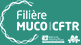 filiere-muco-cftr-logo-footer