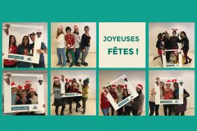 a_la_une_fetes