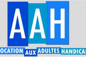 aah_visuel