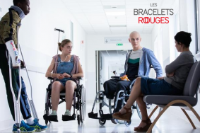 braceletsrouges2019
