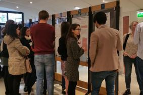colloquesjeuneschercheurs2018devantposters