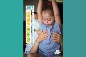 rapportannuel2017