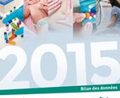 registre-2015-small_4_1