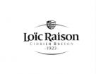 loic_raison