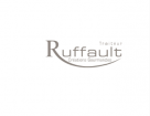 ruffaut
