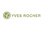 yves_orcher