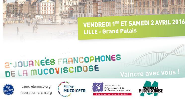2esjournesfrancophones_v2_1