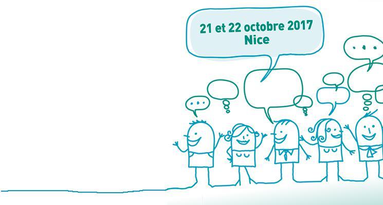 rencontre-annuelle-carrousel_0